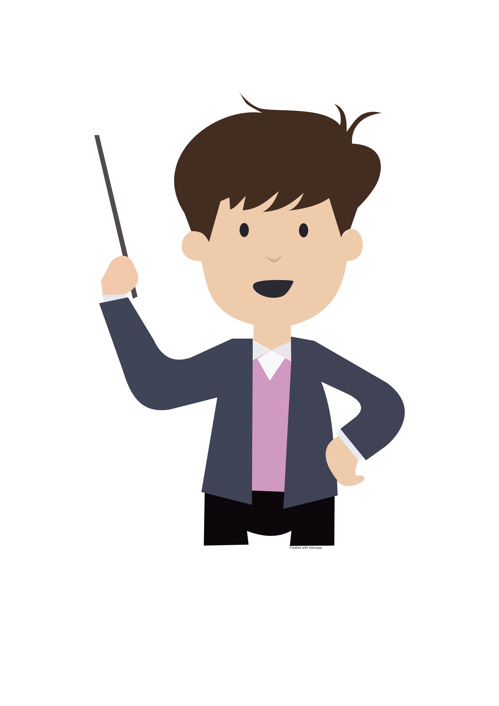 Clipart boy png. Collection of teacher