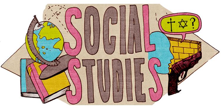 Social studies pictures panda. Study clipart independent study clip art library library