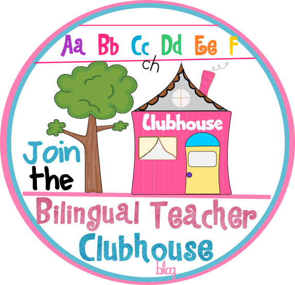 Teaching resources for kids. Teacher clip spanish royalty free download