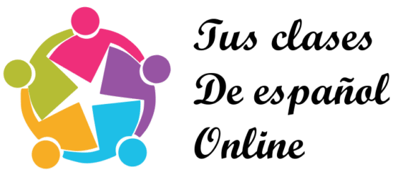Home cristina online classes. Teacher clip spanish jpg library download