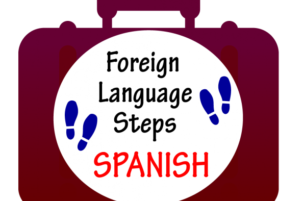 Teacher clip spanish. Foreign language resources knowitall
