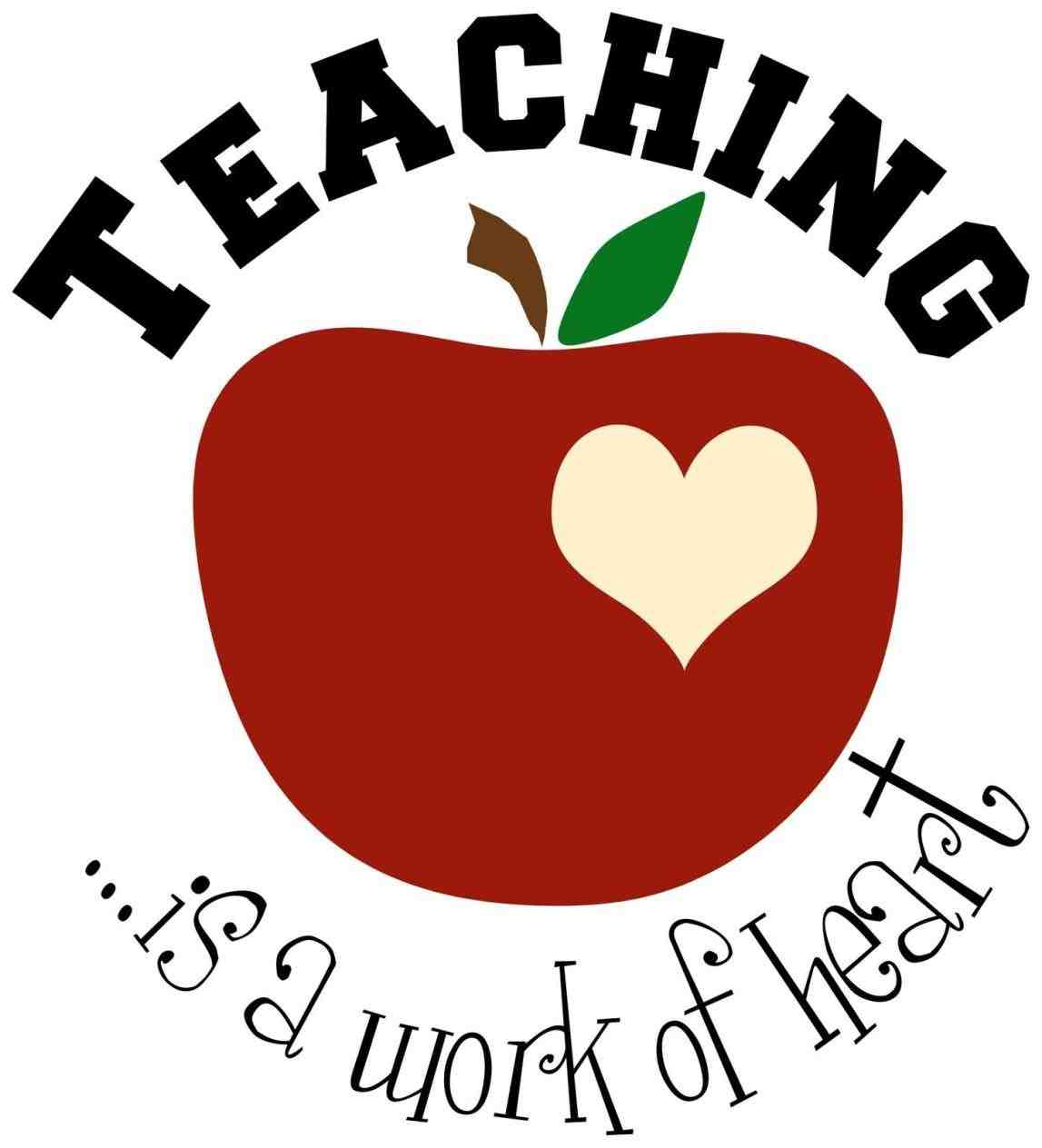 Teacher clipart logo. The images collection of
