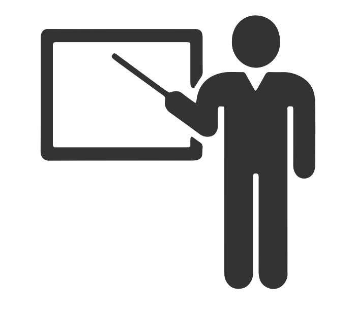 Teacher icon png. Image