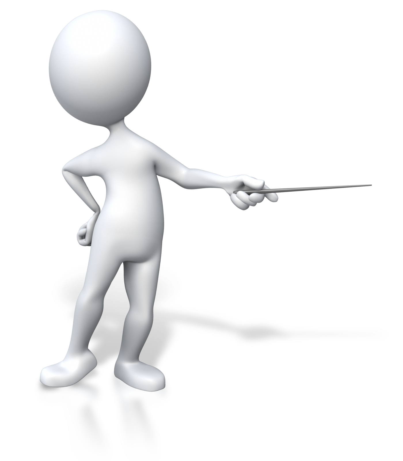 Teacher pointing stick png. Helicopter parent by ziyi