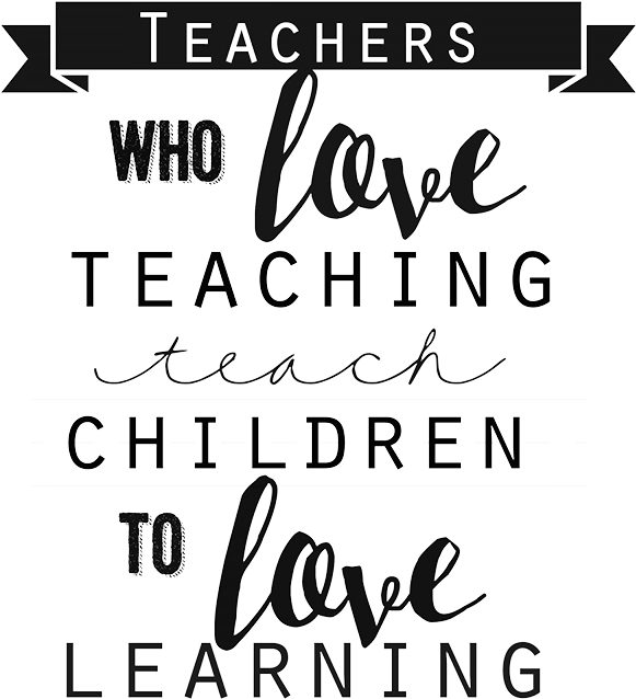 Drawing teaching teacher appreciation. Download hd quotes png