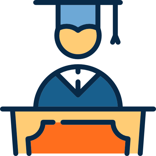 Teaching clip college education. Search for graduate schools