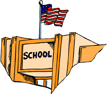 Teaching clip secondary education. Clipart art images