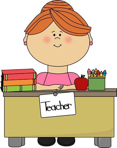 Teaching clipart nice teacher. Excellent clip art images