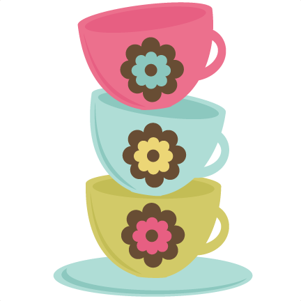 Teacup clipart animated. Free tea background cliparts