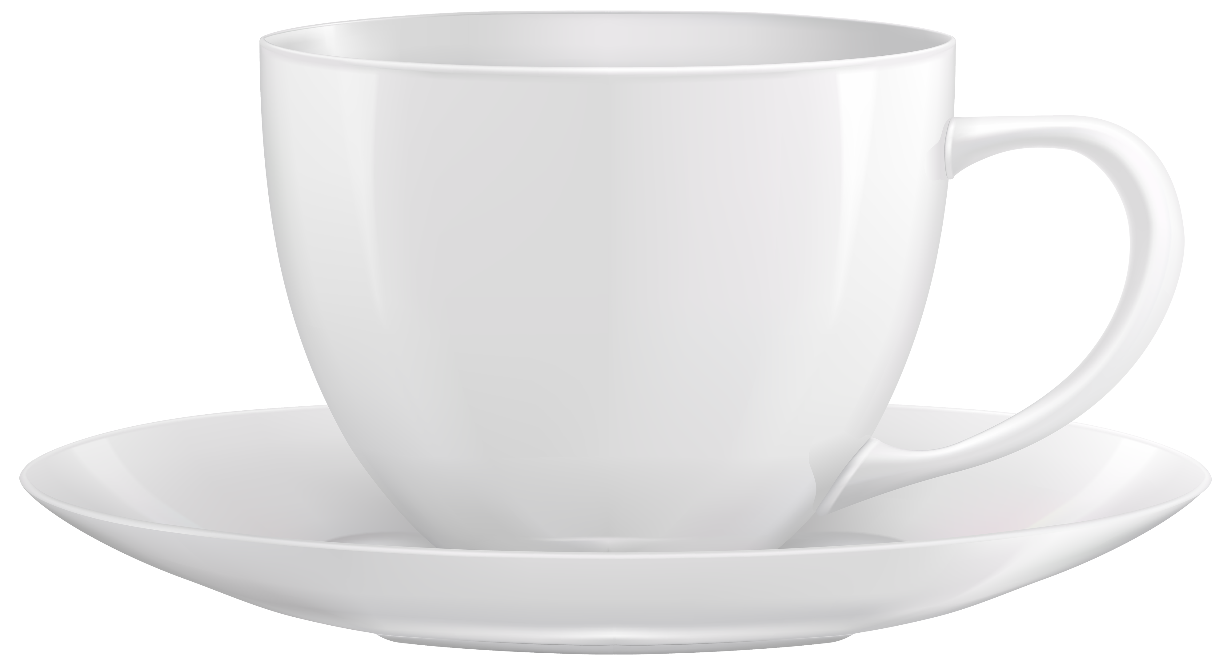 empty cup png