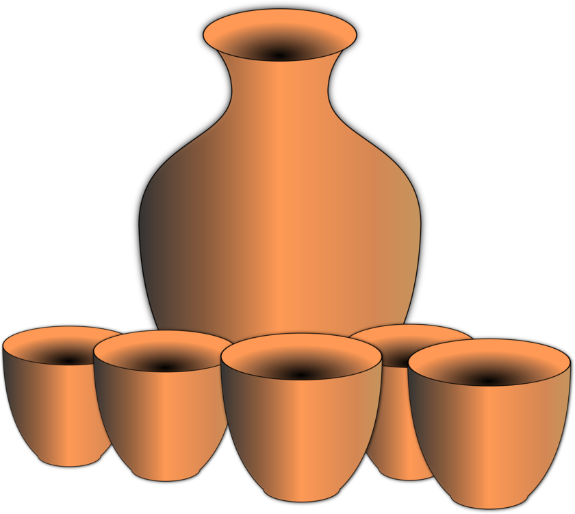 Teacup clipart orange. Jug tableware computer icons