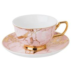 Teacup clipart orange. Stock image tea cup