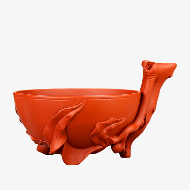 Teacup clipart orange. Hand bowl holy cup