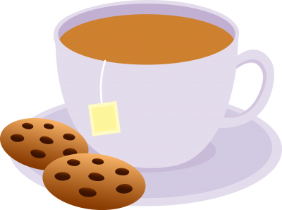 Teacup clipart refreshments. Isolated photos of search