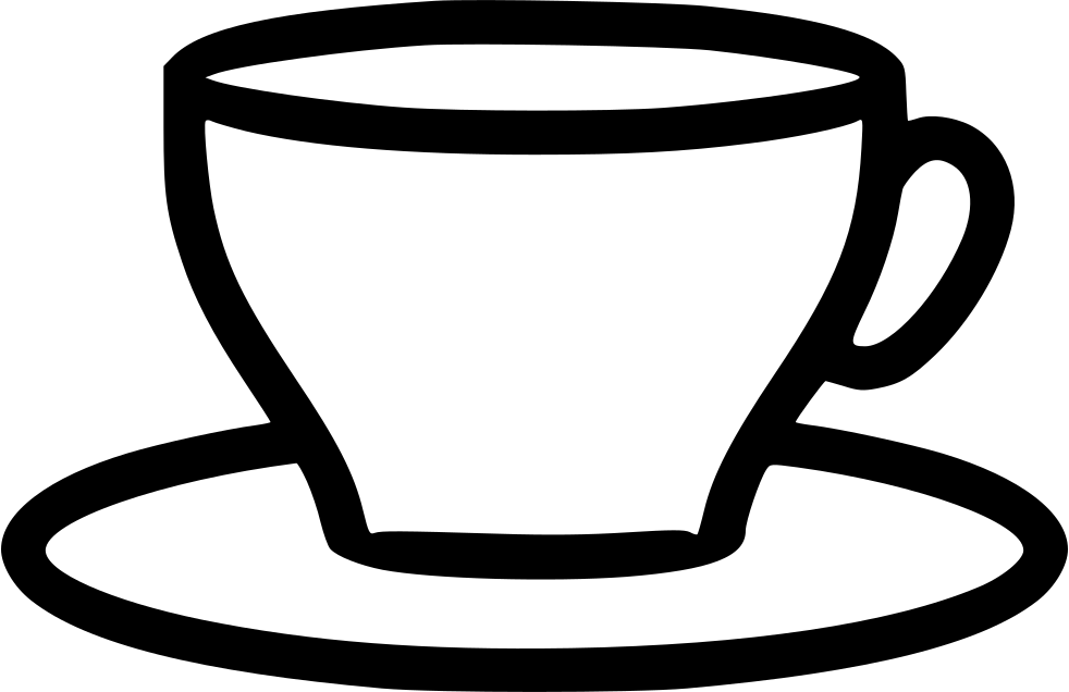 Teacup svg. Tea cup png icon