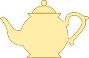 collection of drawing. Teapot clipart graphic freeuse