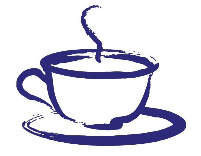 Teacup svg sketch. File clipart wikimedia commons