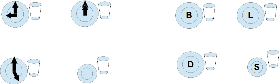 Teacup svg stacked. Sprite sheet d clippath