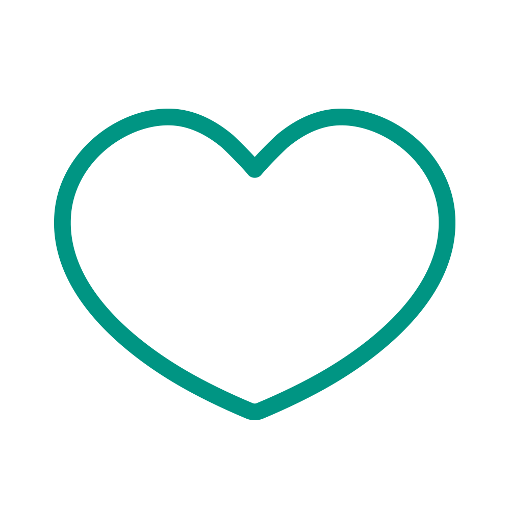 Heart filetype:png. Of hospice