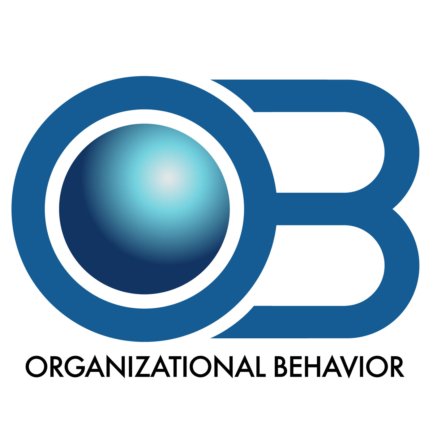 Team clipart organizational behavior. Audio podcast episodes obweb