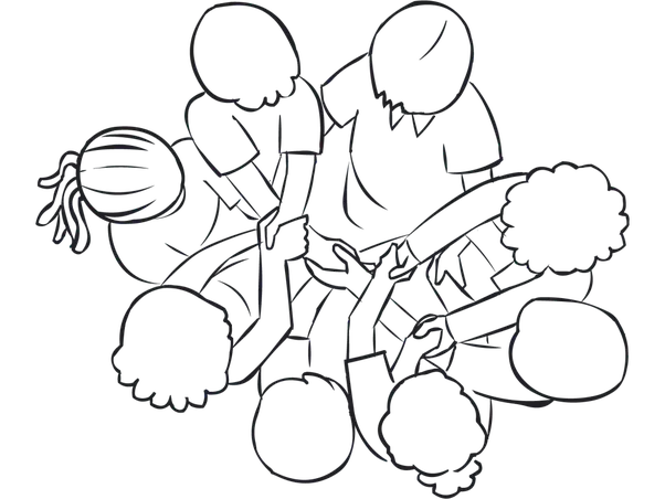 What are the best. Team drawing jpg royalty free download