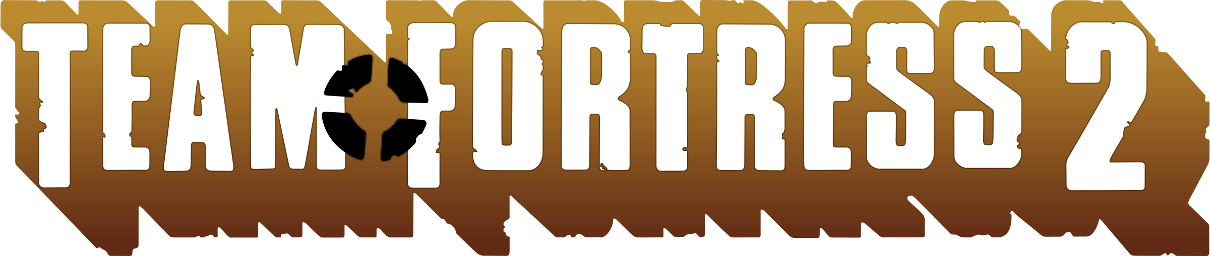 Tf2 logo png. Team fortress transparent svg