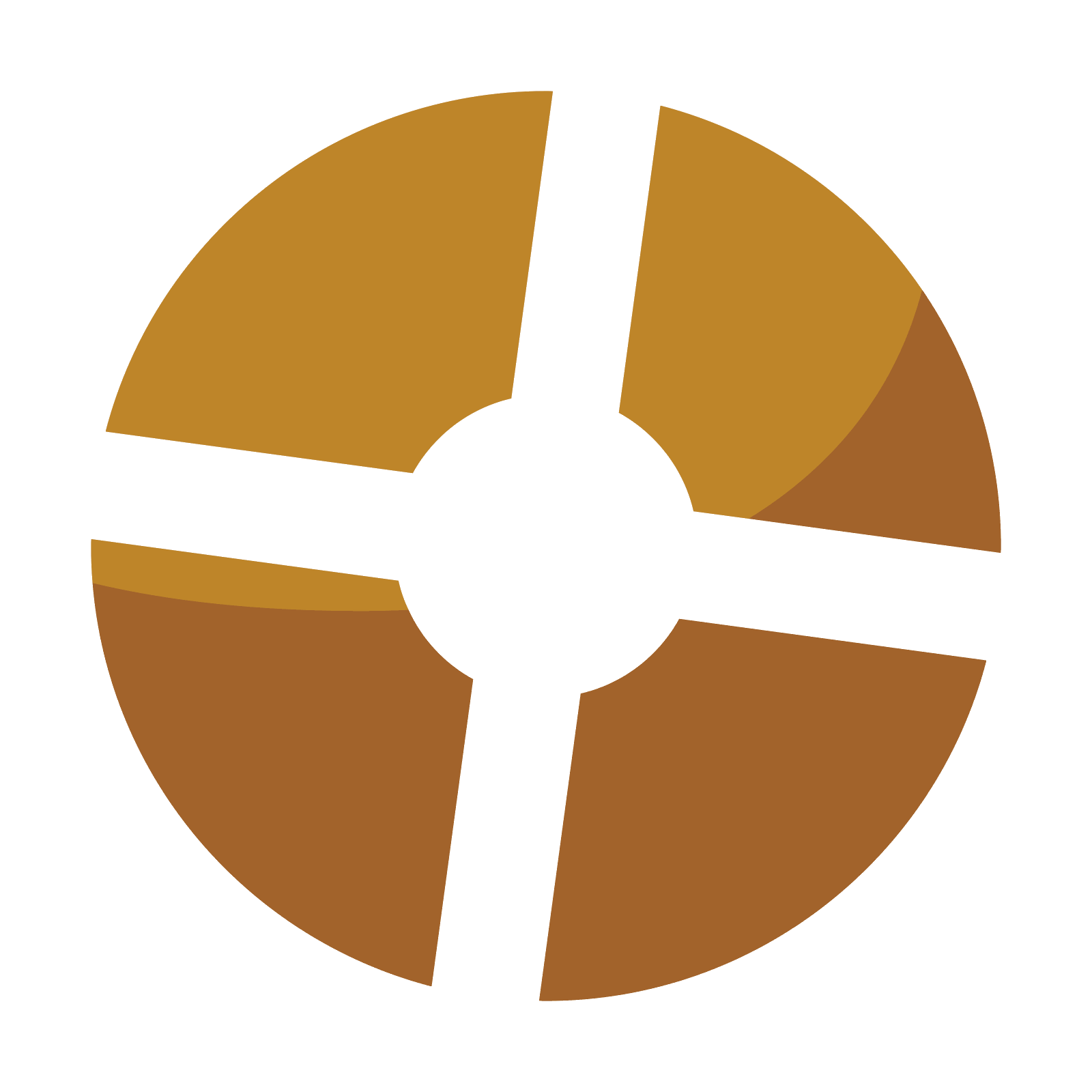 tf2 transparent icon