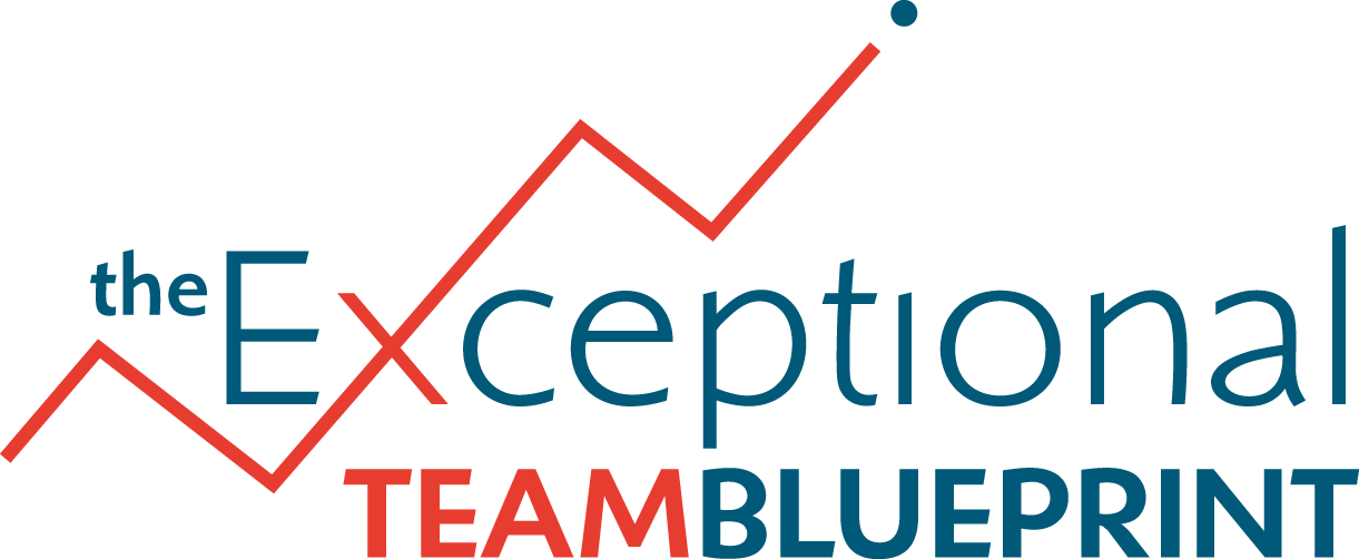 Team transparent exceptional. The blueprint building and