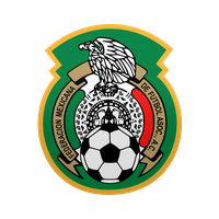 México png mexico soccer. Team roster fox sports