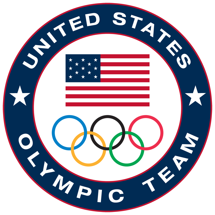 Team usa png. Image united states olympic