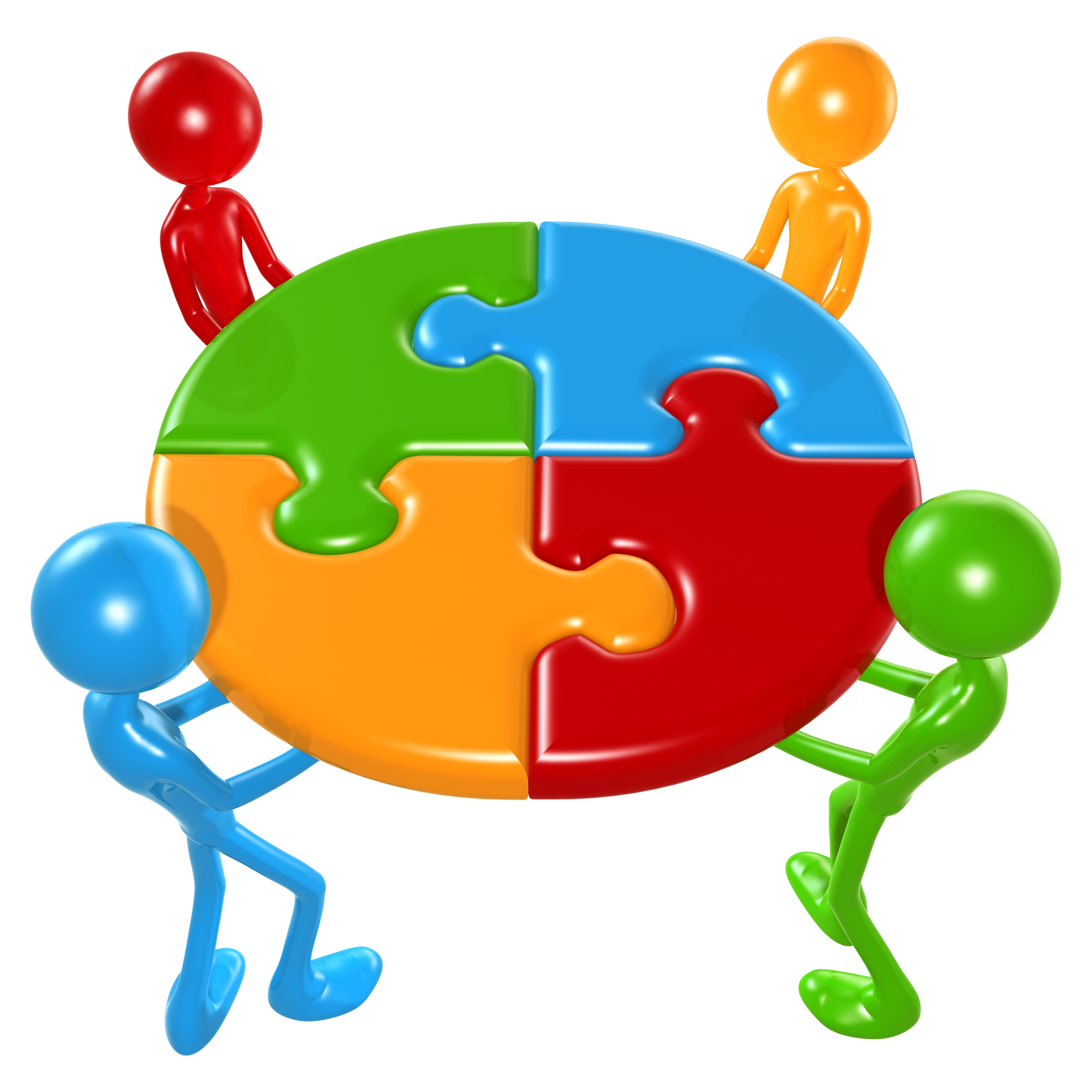 Teamwork clipart. Fresh collection digital coloring