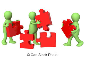 And stock illustrations vector. Teamwork clipart svg library stock