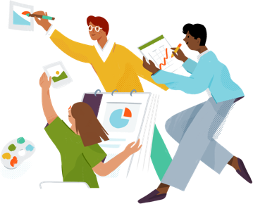 Teamwork clipart. Work from home png