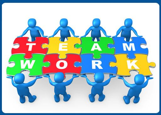 Teamwork clipart ability. Best symbols of