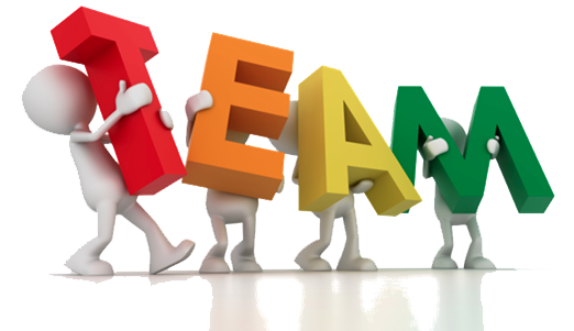 Teamwork png transparent images. Team drawing clipart royalty free stock