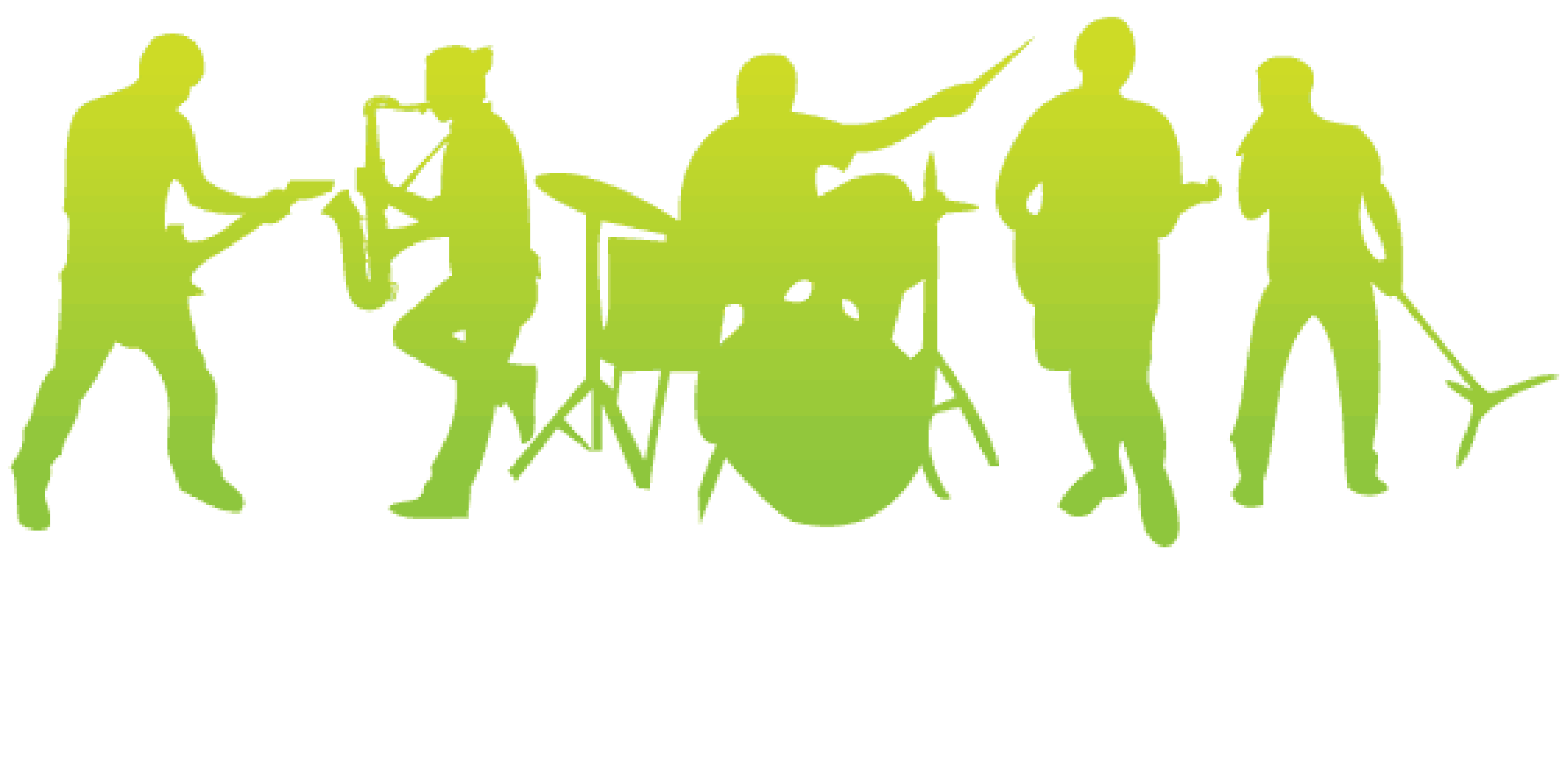 Team clip. The song building blog