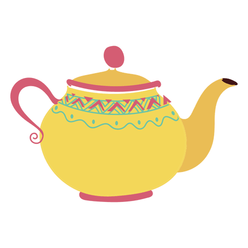Teapot clip art png. Tea pot transparent svg