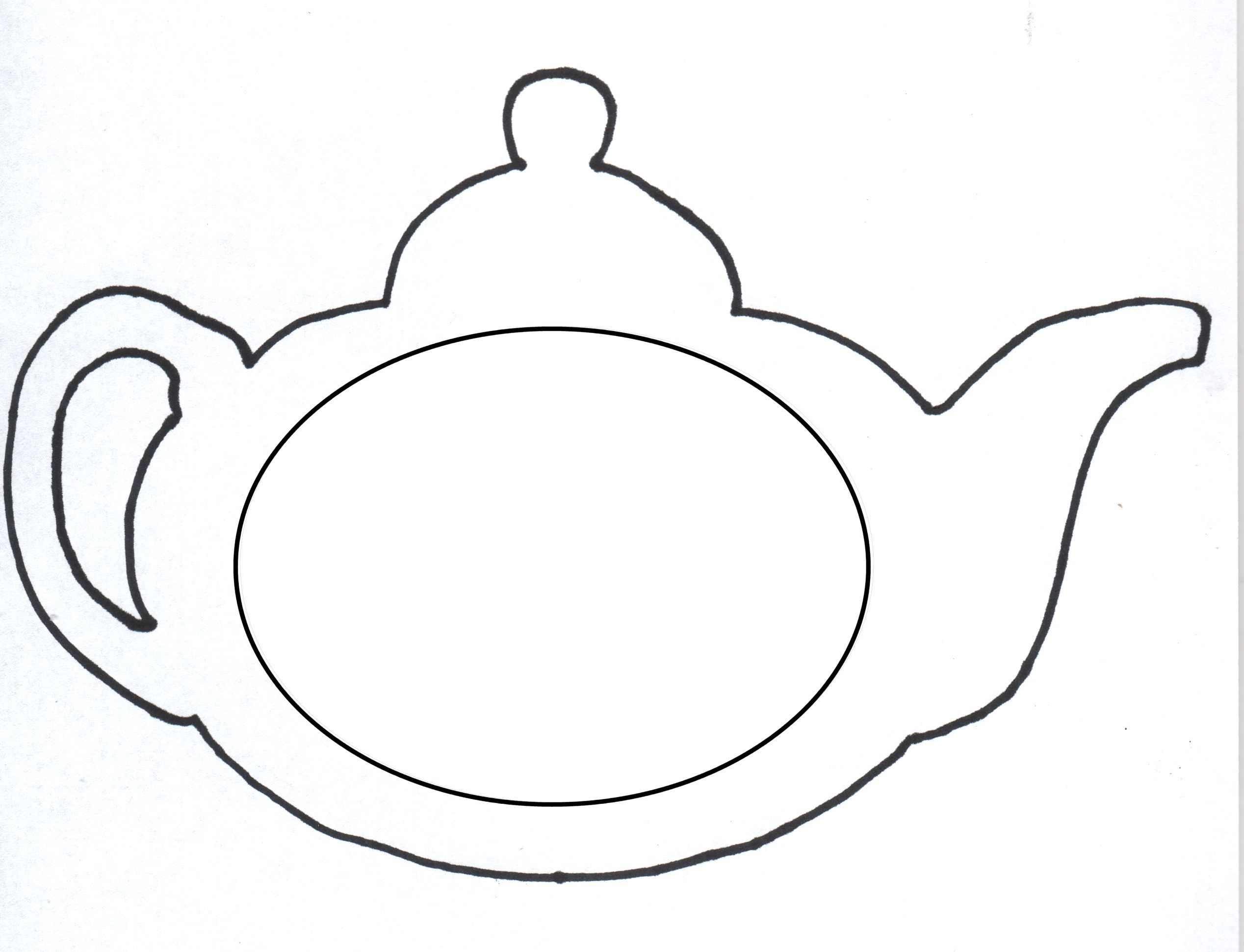 Teapot clipart mothers day. Diy mother s gift
