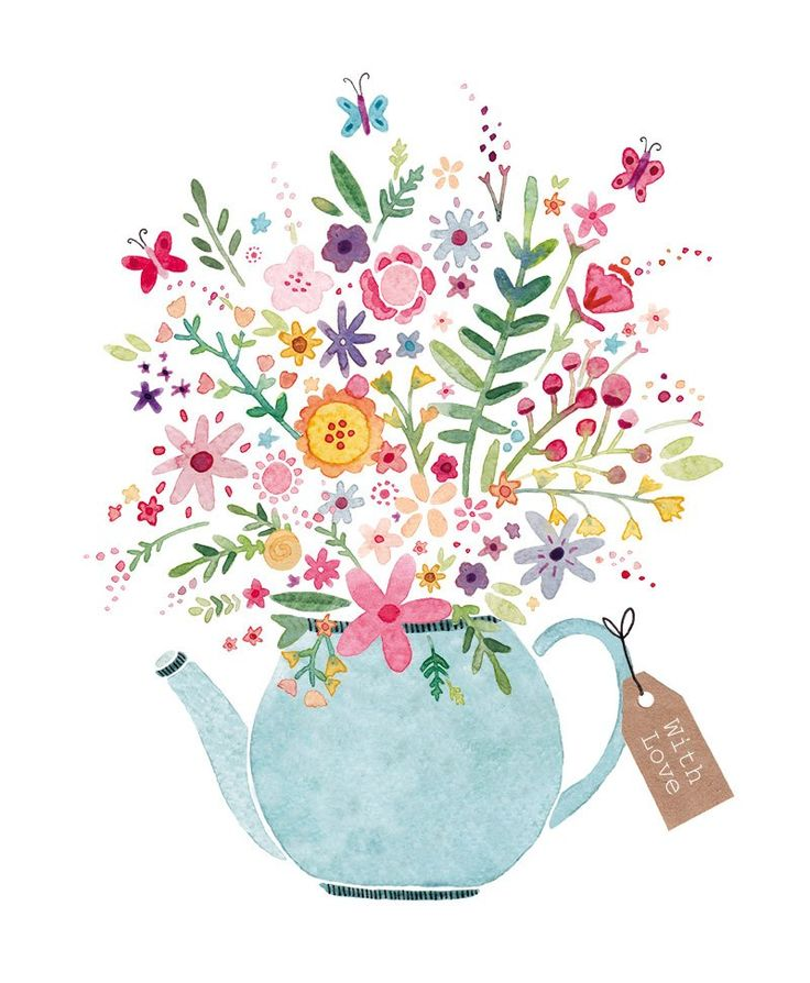 Teapot clipart mothers day. Best felicity french designs