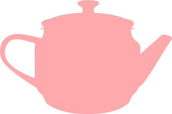Teapot clipart tea time. Free pouring cliparts download
