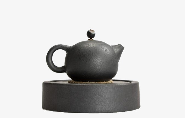 Teapot clipart teapot japanese. Tea tray product kind