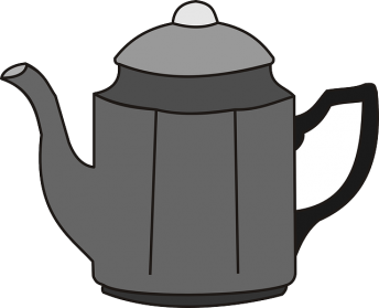 Kettle png images free. Teapot clipart transparent background free download