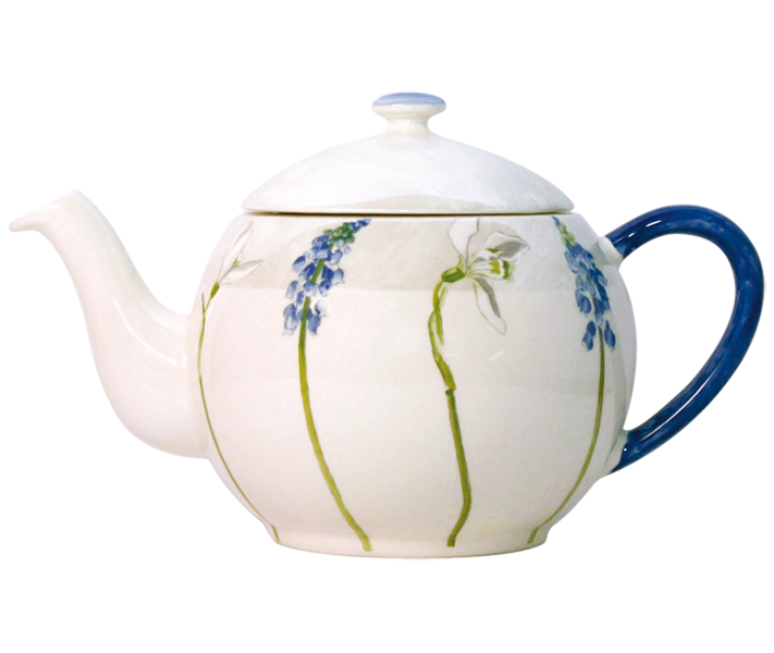 Teapot png tumblr. Alice collections tableware