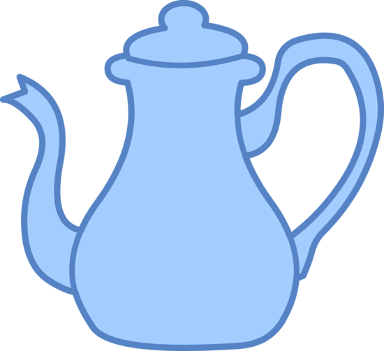 Teapot with steam png. Collection of free boiling