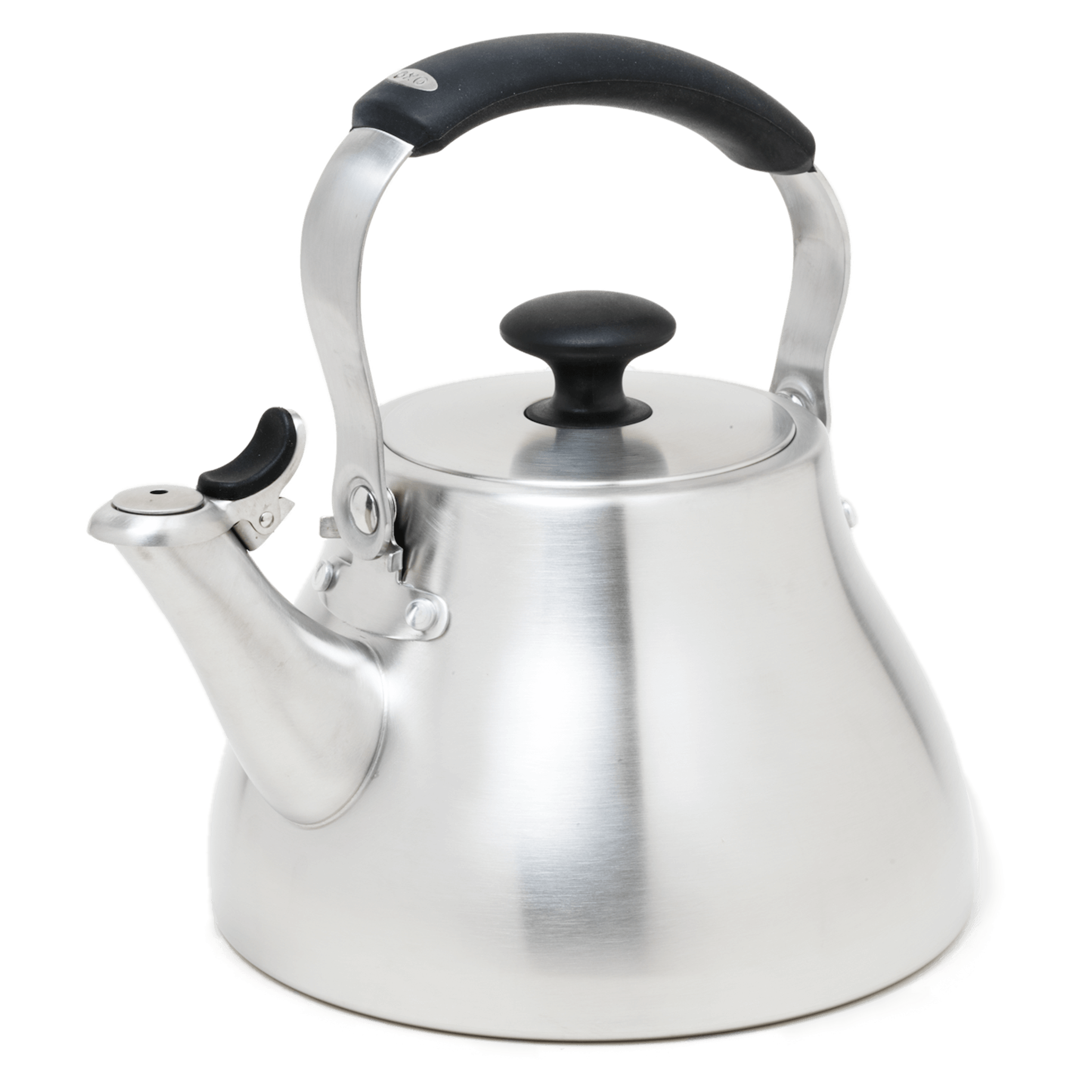 Teapot with steam png. The best stovetop kettles