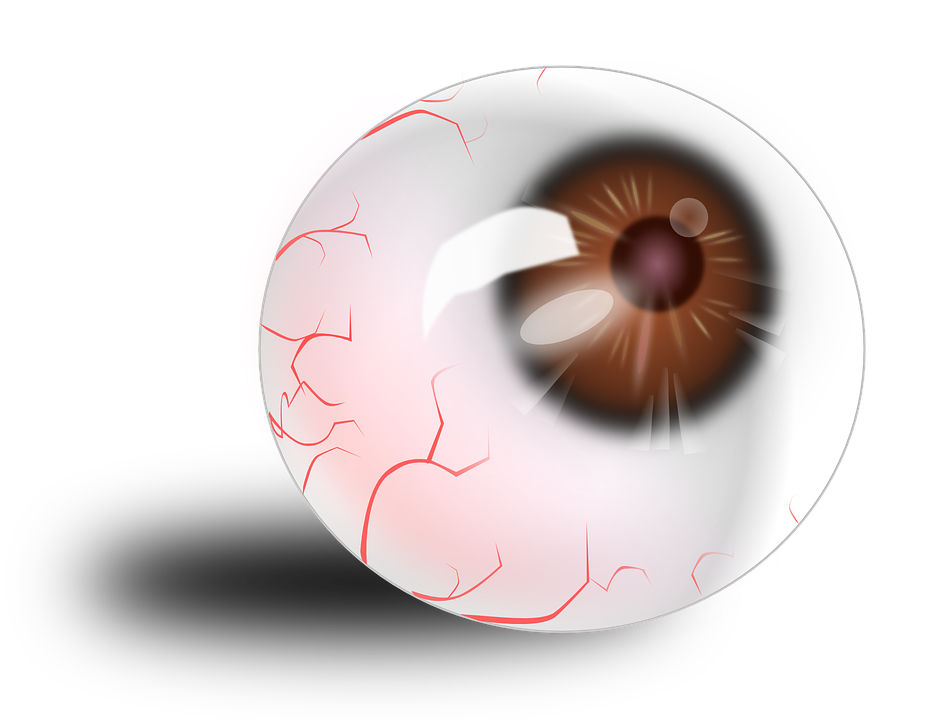 Diseases of the livermore. Tear clipart eye tear graphic freeuse library