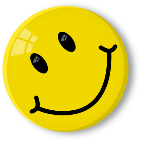 Happy smiley face png. Free hd laughing transparent