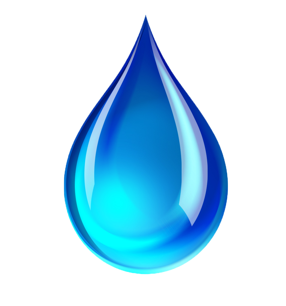 Tears transparent png. Water drop clipart hd