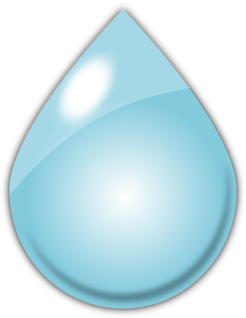 Tear drop png. Transparent pictures free icons