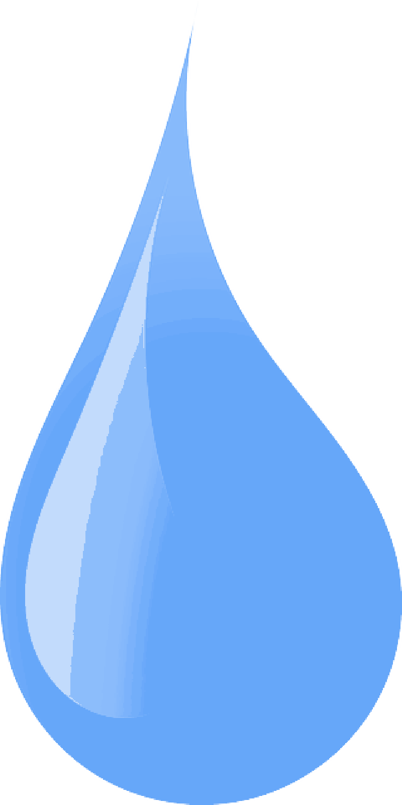 Tears transparent png. Drop water rain tear